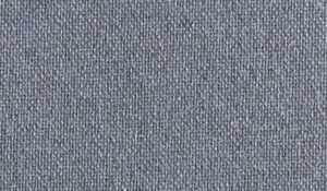 Canvas Linen